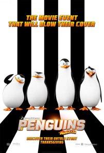pinguinos-madagascar